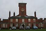 St Brigids Hospital Ardee