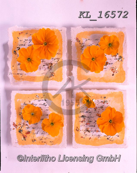 Interlitho-Alberto, FLOWERS, BLUMEN, FLORES, photos+++++,yellow roses,KL16572,#f#, EVERYDAY ,napkin,napkins,