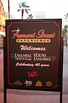 Fremont Street Ensemble Travel Group