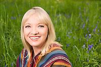 Davina MacKail - Wisdom that Works