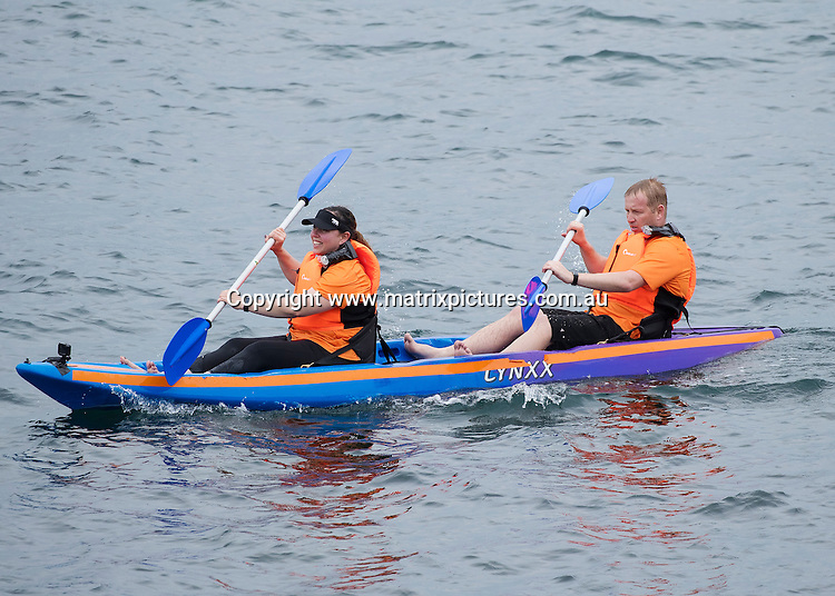 8 NOVEMBER 2016 SYDNEY AUSTRALIA<br />