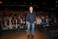 MIAMI BEACH, FL - JULY 02: William Shatner attends Florida Supercon at The Miami Beach Convention Center on July 2, 2016 in Miami Beach, Florida. Credit: mpi04/MediaPunch