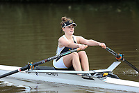 Race: 53: W.J16A.1x  [77]Staines - STN-Stewart vs [79]Royal Chester - RCH-Tongue<br /> <br /> Gloucester Regatta 2017 - Saturday<br /> <br /> To purchase this photo, or to see pricing information for Prints and Downloads, click the blue 'Add to Cart' button at the top-right of the page.