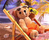Xavier, CUTE ANIMALS, teddies, photos, SPCHTEDDIES04,#ac#