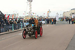 10 VCR10 Daimler 1897 W95 Mr Michael Flather
