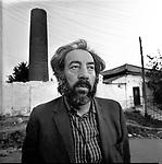 Виктор Аристов