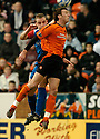 18/02/2006         Copyright Pic: James Stewart.File Name : sct_jspa06_dundee_utd_v_inverness.RUSSELL DUNCAN AND LEE MILLER...Payments to :.James Stewart Photo Agency 19 Carronlea Drive, Falkirk. FK2 8DN      Vat Reg No. 607 6932 25.Office     : +44 (0)1324 570906     .Mobile   : +44 (0)7721 416997.Fax         : +44 (0)1324 570906.E-mail  :  jim@jspa.co.uk.If you require further information then contact Jim Stewart on any of the numbers above.........