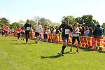 2016-05-15 Oxford 10k 64 SB rem