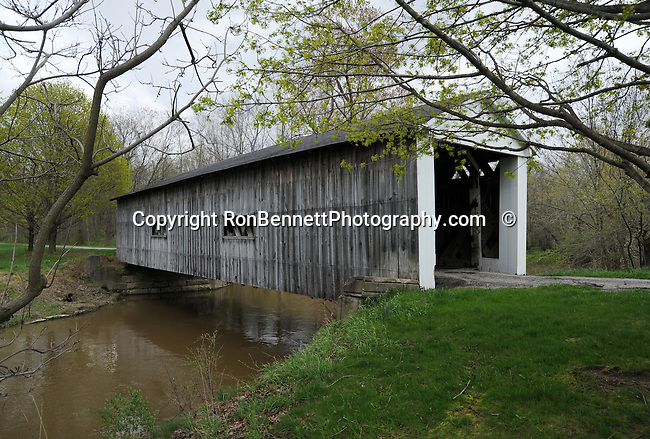 South Denmark Road Covered Bridge Ashtabula County Ohio, Covered bridges decorate Ashtabula County Ohio landscape and the scenic Ashtabula River, Benetka Road Covered Bridge,Caine  Road Covered Bridge,Creek  Road Covered Bridge,Doyle Road Covered Bridge,Giddings Road Covered Bridge, Graham Road Covered Bridge, Mechanicsville Covered Bridge, Harpersfield Covered Bridge,Middle Road Covered Bridge,Netcher Road Covered Bridge,Olin Covered Bridge,Riverdale Covered Bridge,Root Road Covered Bridge,South Denmark Road Covered Bridge, Windsor Covered Bridge,State Road Covered Bridge,Best photo's Photoshelter, PhotoShelter featured Photographers Ron Bennett, Photoshelter featured photographer, Prints available and Stock Photography licensed, Licensed Stock Photography, RonBennettPhotography.com,  RonBennettPhotography.net,http://pa.photoshelter.com/c/ronbennett, http://www.RonBennettPhotography.com, http://www.RonBennettPhotography.com,