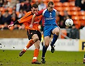 18/02/2006         Copyright Pic: James Stewart.File Name : sct_jspa18_dundee_utd_v_inverness.LEE MILLER AND GRANT MUNRO.Payments to :.James Stewart Photo Agency 19 Carronlea Drive, Falkirk. FK2 8DN      Vat Reg No. 607 6932 25.Office     : +44 (0)1324 570906     .Mobile   : +44 (0)7721 416997.Fax         : +44 (0)1324 570906.E-mail  :  jim@jspa.co.uk.If you require further information then contact Jim Stewart on any of the numbers above.........
