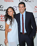 Jesse Metcalfe at The 2012 Environmental Media Awards held at Warner Brothers Pictures Studio in Burbank, California on September 29,2012                                                                               © 2012 Hollywood Press Agency