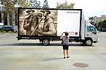 Art Everywhere/ Los Angeles
