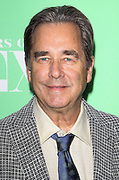 "NORTH HOLLYWOOD, CA, USA - APRIL 29: Beau Bridges at Showtime's ""Masters Of Sex"" Special Screening And Panel Discussion held at the Leonard H. Goldenson Theatre on April 29, 2014 in North Hollywood, California, United States. (Photo by Celebrity Monitor)"