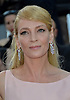 23.05.2017; Cannes, France: UMA THURMAN<br /> attends the Cannes Anniversary Soiree at the 70th Cannes Film Festival, Cannes<br /> Mandatory Credit Photo: &copy;NEWSPIX INTERNATIONAL<br /> <br /> IMMEDIATE CONFIRMATION OF USAGE REQUIRED:<br /> Newspix International, 31 Chinnery Hill, Bishop's Stortford, ENGLAND CM23 3PS<br /> Tel:+441279 324672  ; Fax: +441279656877<br /> Mobile:  07775681153<br /> e-mail: info@newspixinternational.co.uk<br /> Usage Implies Acceptance of Our Terms &amp; Conditions<br /> Please refer to usage terms. All Fees Payable To Newspix International