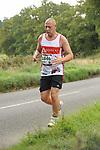 2014-09-21 Run Reigate 94 TRo