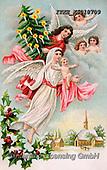 Isabella, CHRISTMAS SANTA, SNOWMAN, WEIHNACHTSMÄNNER, SCHNEEMÄNNER, PAPÁ NOEL, MUÑECOS DE NIEVE, nostalgic, paintings+++++,ITKEK6018709,#X#