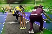 2013 Australian Indoor Cricket Masters Championships
