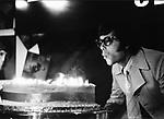 Cliff Richard 30th Birthday 1970<br />&copy; Chris Walter