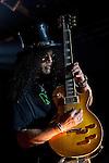 Slash - 2010.4.28