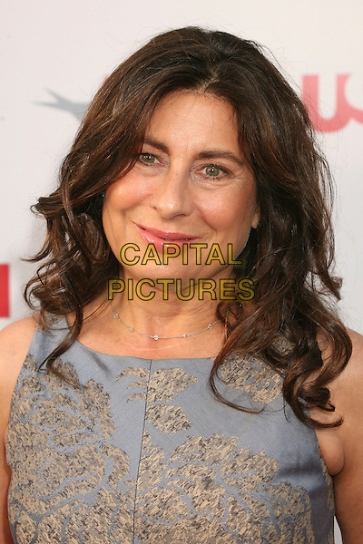 PAULA WAGNER.35th Annual AFI Life Achievement Award Honoring Al Pacino at the Kodak Theatre, Hollywood, California, USA.7 June 2007..portrait headshot.CAP/ADM/BP.©Byron Purvis/AdMedia/Capital Pictures.