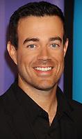 Carson Daly, 2011, Photo By John Barrett/PHOTOlink