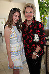 PALM SPRINGS - APR 27: Alison Balnar at a cultivation event for The Actors Fund at a private residence on April 27, 2016 in Palm Springs, California