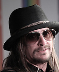 Kid Rock attending the 35th Kennedy Center Honors at Kennedy Center in Washington, D.C. on December 2, 2012