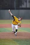 Baseball-3-Kirkpatrick 2013