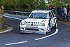 PEUGEOT 205 Turbo 16 #25, Paolo ALESSANDRINI (ITA)-Alessandro ALESSANDRINI (ITA), SANREMO RALLY 1986