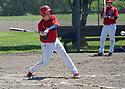 06-13-2011 RockCreek Sports (Baseball)