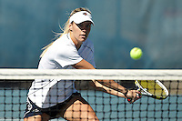 130208-Houston @ UTSA Tennis (W)
