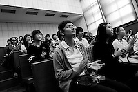 SCAD HK Open Day at the Hong Kong Campus. Photo by Miguel Candela / illume visuals for SCAD