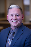 of Aldrich Advisors in Anchorage