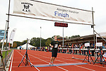 2015-10-18 Abingdon Marathon 37 SB finish r