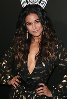 Jordana Brewster06 January 2018 - Santa Monica, California - Emmanuelle Chriqui. The Art Of Elysium's 11th Annual Black Tie Artistic Experience HEAVEN Gala held at Barker Hangar. <br /> CAP/ADM/FS<br /> &copy;FS/ADM/Capital Pictures