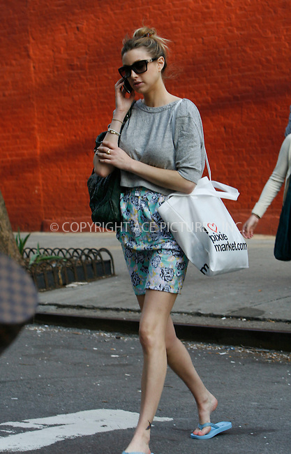 WWW.ACEPIXS.COM . . . . .  ....April 5 2010, New York City....TV personality Whitney Port seen walking around the West Village on April 5 2010 in New York City....Please byline: NANCY RIVERA- ACEPIXS.COM.... *** ***..Ace Pictures, Inc:  ..Tel: 646 769 0430..e-mail: info@acepixs.com..web: http://www.acepixs.com