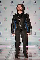 MIAMI, FL- July 19, 2012:  Juanes at the 2012 Premios Juventud at The Bank United Center in Miami, Florida. &copy;&nbsp;Majo Grossi/MediaPunch Inc. /*NORTEPHOTO.com*<br /> **SOLO*VENTA*EN*MEXICO**<br />  **CREDITO*OBLIGATORIO** *No*Venta*A*Terceros*<br /> *No*Sale*So*third* ***No*Se*Permite*Hacer Archivo***No*Sale*So*third*&Acirc;&copy;Imagenes*con derechos*de*autor&Acirc;&copy;todos*reservados*