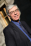 Alan Dukes, Public Affairs Consultant.