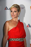 Sonja Morgan - Housewives of New York at the 22nd Annual Glaad Media Awards honoring Ricky Martin (GH) & Russell Simmons on March 19, 2011 at the New York Marriott Marquis, New York City, New York. (Photo by Sue Coflin/Max Photos)