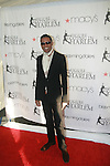 B Michael Attends The 2012 Skating with the Stars honoring Vera Wang, Ellen Lowey, and Rhonda Ross: A benefit gala for Figure Skating in Harlem, Held at Wollman Rink, Central Park, NY   4/2/12