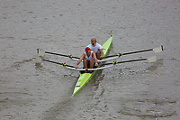 Crew: 447   WLT-BISHOP    Walton Rowing Club    Op MasF/G 2x Club <br /> <br /> Pairs Head 2017<br /> <br /> To purchase this photo, or to see pricing information for Prints and Downloads, click the blue 'Add to Cart' button at the top-right of the page.