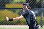Portland 1011 TennisM