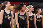 2014.01.15 - NCAA MBB - North Carolina State vs Wake Forest