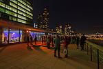 2014 10 24 UN South Dining Room Atlantic Trust