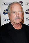 October 14, 2009:  Richard Dreyfuss at the 2009 Voice Awards presented by The Substance Abuse and Mental Health Services Administration at Paramount Studios, Los Angeles, California..Photo by Nina Prommer/Milestone Photo