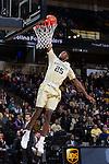 2014.12.31* - NCAA MBB - Princeton vs Wake Forest
