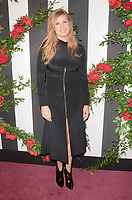 Connie Britton<br /> at the Land Of Distraction Launch Party, Chateau Marmont, Los Angeles, CA 11-30-17<br /> David Edwards/DailyCeleb.com 818-249-4998