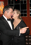 Alec Baldwin and Meryl Streep..SAG Awards Post Party.Shrine Auditorium.Los Angeles, CA, USA.Sunday, January 25 2009.Photo By Celebrityvibe.com.To license this image please call (212) 410 5354; or Email: celebrityvibe@gmail.com ;.website: www.celebrityvibe.com  .