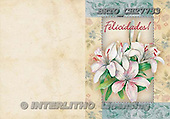 Alfredo, FLOWERS, paintings, BRTOCH27733,#F# Blumen, flores, illustrations, pinturas