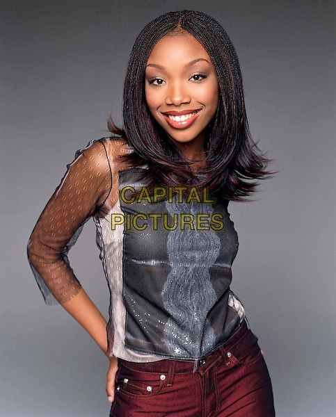 BRANDY NORWOOD.in Moesha.Filmstill - Editorial Use Only.Ref: FB.www.capitalpictures.com.sales@capitalpictures.com.Supplied By Capital Pictures.